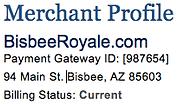 merchant_profile.png