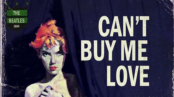 LINDA CHARLES The-Beatles-Cant-buy-me-love_edited.jpg