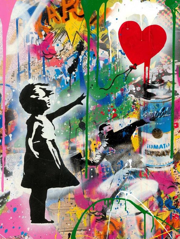balloongirl-brainwash.jpg