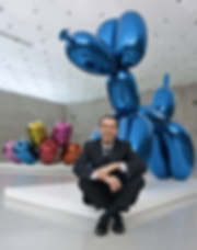 jeff koons new.png