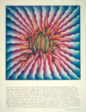 Judy Chicago Peeling Back_edited.jpg