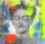 Frida 2 Sabine Rusch.jpg