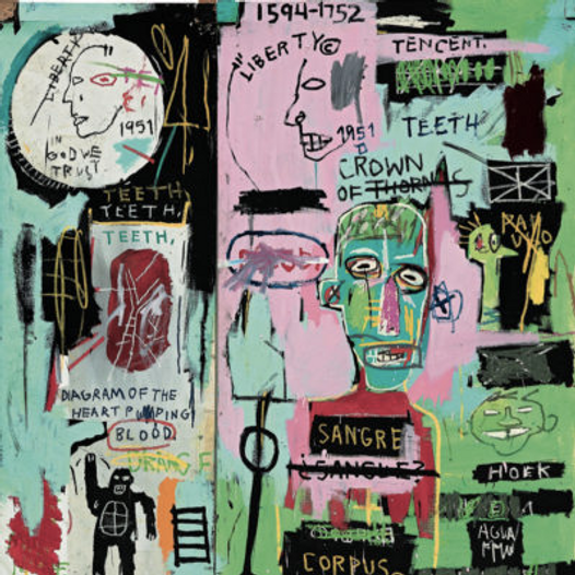 basquiat image.png