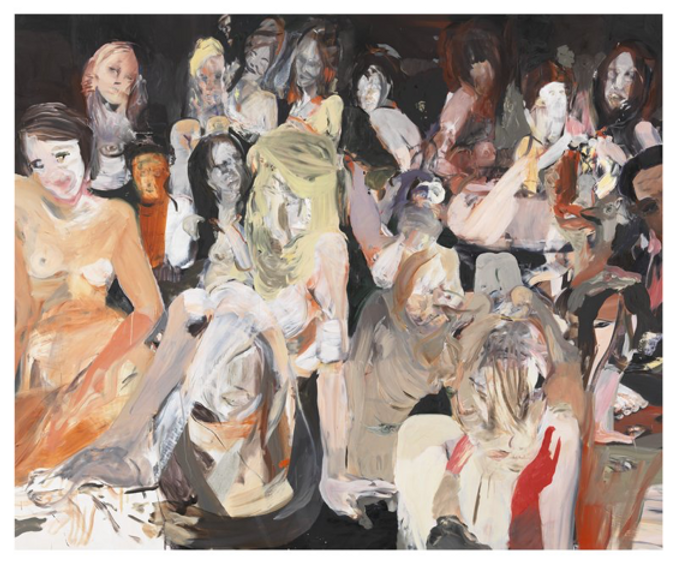 CECILY BROWN.png