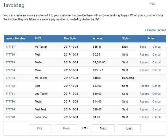 invoicing-3.jpg