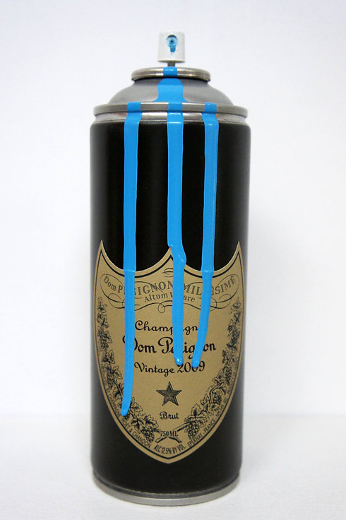 Campbell La Pun - blue spray can.jpg