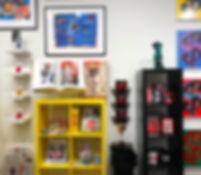 artemizia shop.jpg