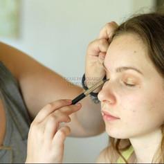 Leilani Artistry Studio - Coral Springs Hair Salon and Makeup Studio