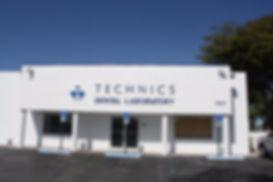 Dental Lab, Dental Lab Florida, Dental Lab South Florida, Best Dental Labs, Best Dental Labs Florida, Best Dental Labs South Florida, Dental Ceramics, Dental Ceramics Florida, Dental Ceramics South Florida, Dental Laboratory, Dental Laboratory Florida, Dental Laboratory South Florida, Cosmetic Dental Lab, Cosmetic Dental Lab Florida, Cosmetic Dental Lab South Florida, Cosmetic Dental Laboratory, Cosmetic Dental Laboratory Florida, Cosmetic Dental Laboratory South Florida