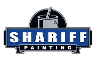 Shariff Logo No Background.png