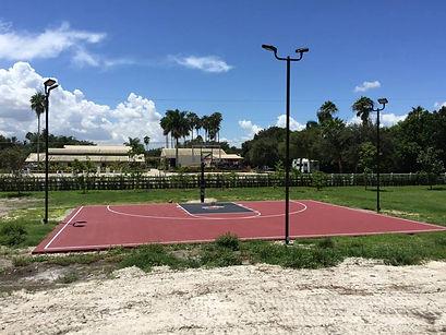 McCourt Construction, McCourt Tennis Courts, Tennis Court Repair South Florida, Tennis Court Repair Miami, Tennis Court Resurfacing South Florida, Resurfacing in Miami, Resurfancing South Florida, Tennis Court, Tennis Courts in Miami, Tennis Court South Florida, Resurfacing Miami, Resurfacing South Florida, Painting Miami, Painting South Florida, Repainting Miami, Repainting South Florida, Surfacing Miami, Surfacing South Florida, Crack repair Miami, Crack Repair South Florida, Nice Tennis Courts Miami, Nice Tennis Courts South Florida, Affordable Tennis Courts Miami, Affordable Tennis Courts South Florida, Tennis Court Building Miami, Tennis Court Building South Florida, New Tennis Court Miami, New Tennis Court South Florida, Florida Keys Resurfacing, Florida Keys Tennis Court, Florida Keys Basketball Court, Florida Keys Running Tracks, Florida Keys Pressure Cleaning, Florida Keys Equipment Sales and Installation, USVI, Bahamas, Caribbean, Palm Beach County