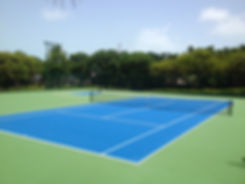 McCourt Construction, McCourt Tennis Courts, Tennis Court Repair South Florida, Tennis Court Repair Miami, Tennis Court Resurfacing South Florida, Resurfacing in Miami, Resurfancing South Florida, Tennis Court, Tennis Courts in Miami, Tennis Court South Florida, Resurfacing Miami, Resurfacing South Florida, Painting Miami, Painting South Florida, Repainting Miami, Repainting South Florida, Surfacing Miami, Surfacing South Florida, Crack repair Miami, Crack Repair South Florida, Nice Tennis Courts Miami, Nice Tennis Courts South Florida, Affordable Tennis Courts Miami, Affordable Tennis Courts South Florida, Tennis Court Building Miami, Tennis Court Building South Florida, New Tennis Court Miami, New Tennis Court South Florida, Florida Keys Resurfacing, Florida Keys Tennis Court, Florida Keys Basketball Court, Florida Keys Running Tracks, Florida Keys Pressure Cleaning, Florida Keys Equipment Sales and Installation, USVI, Bahamas, Caribbean, Palm Beach County