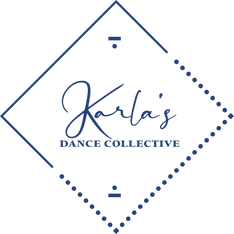KDC_Logo-removebg-preview.png