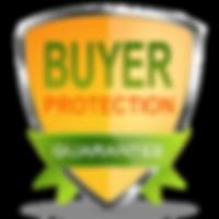 buyerprotection.png
