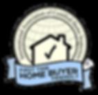 internachifirsttimebuyer-removebg-previe