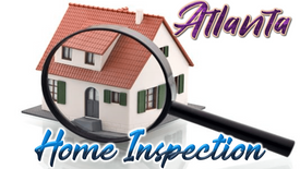 The 7 Best Options for Home Inspections in Atlanta
