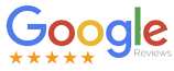 google-review-logo-removebg-preview.png