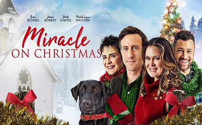 Miracle on Christmas.jpg