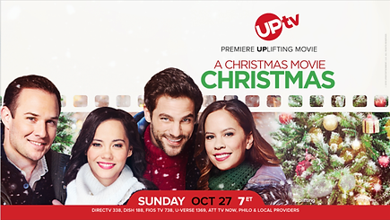 A-Christmas-Movie-Christmas-UPTV-1.png.webp