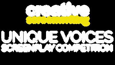 CS_Contest_Logo2-1024x581.png