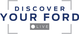 Discover_Your_Ford_Logo.png.webp