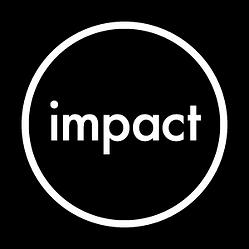 impact+logo+300px.png