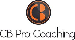 cb_pro_coaching_LOGOhighres