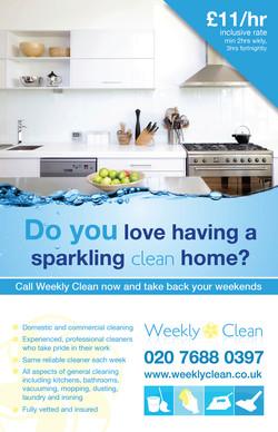 WeeklyClean_Flyer