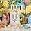 Thumbnail: Personalised Easter Bag