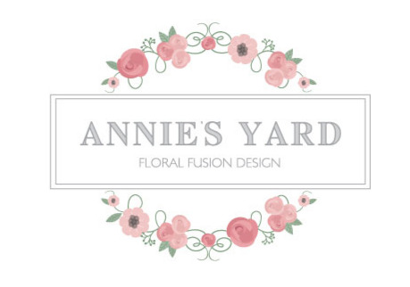 AnniesYard_Final_Logo_edited
