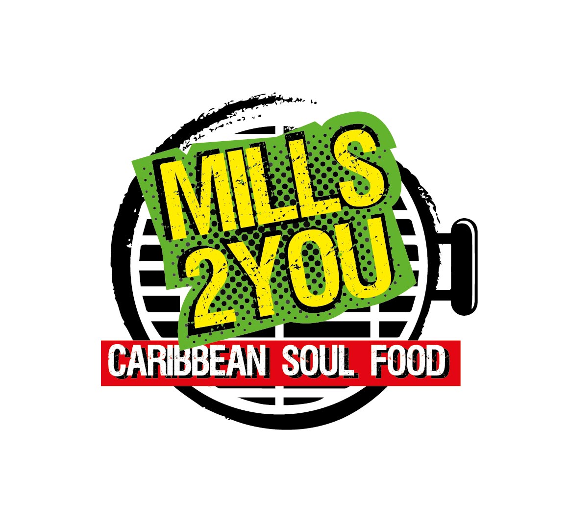 Mills2You_LogoFINAL2