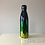 Thumbnail: Personalised Blue & Green Ombre Insulated Bottle