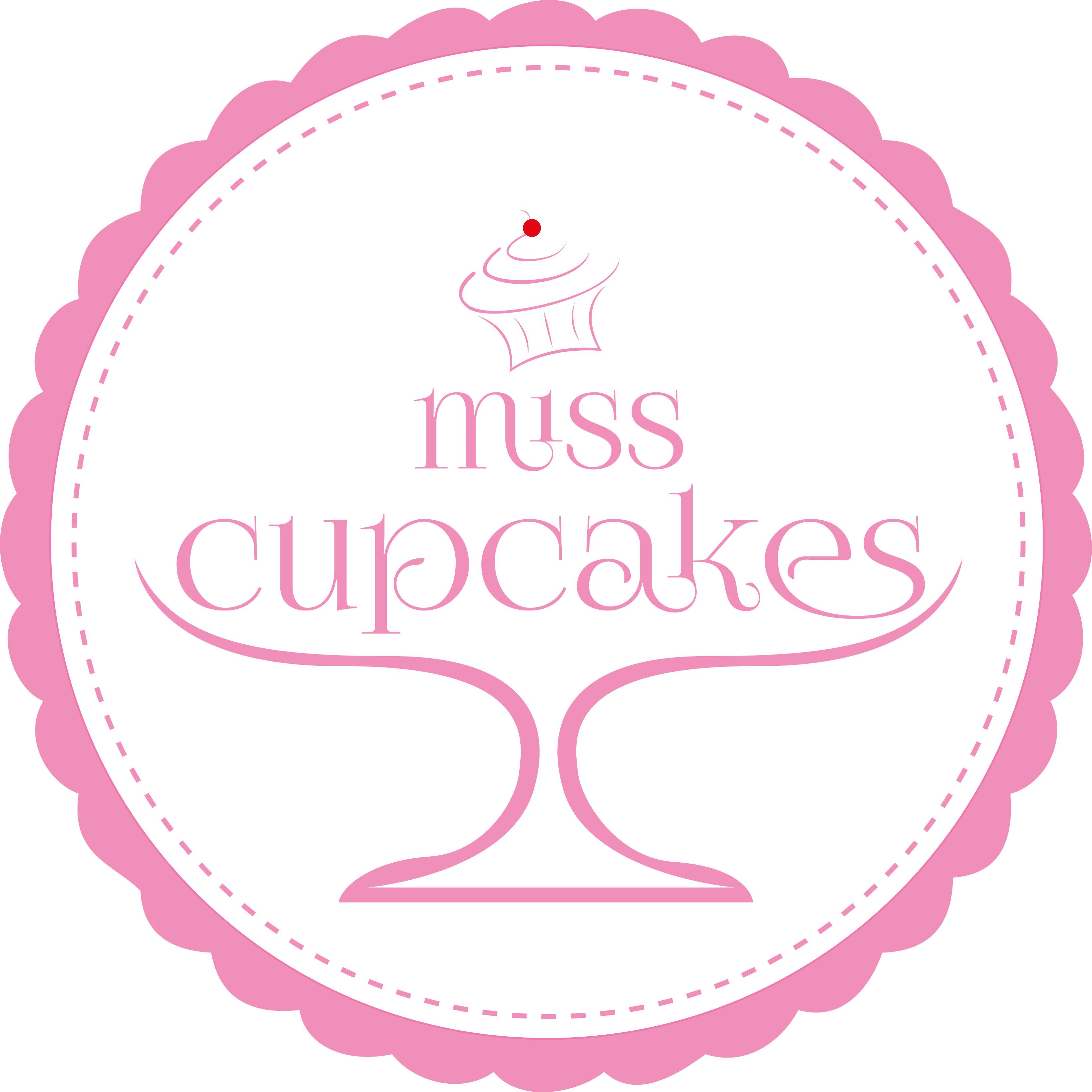 miss_cupcake_Final_Design2015