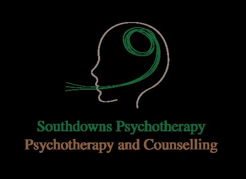 southdown_logo1_edited