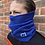 Thumbnail: Personalised Snood