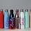 Thumbnail: Personalised Sage Water Bottle