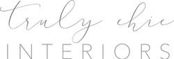 truly_chic_logo