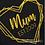 Thumbnail: Personalised Mum Hoodie