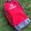 Thumbnail: Personalised Boot Bag