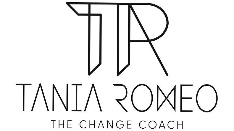 TaniaRomeo_TheChangeCoach_Logo_edited_edited_edited_edited.jpg