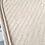 Thumbnail: commode en rotin blanc