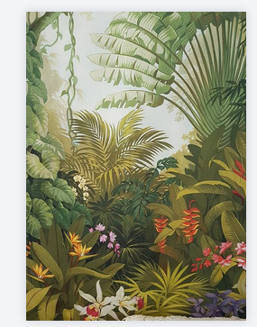 carte jungle 3