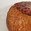 Thumbnail: coupe pomme vintage