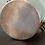 Thumbnail: seau métal argenté
