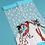 chaussettes transparentes prof de ski baiser coucou suzette boutique cam le mac