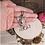 collier clé main créateur Noémie Zomby boutique cam le mac