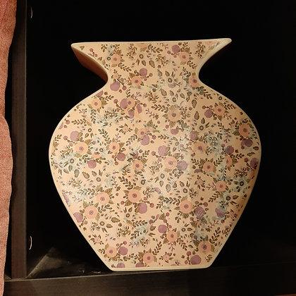 vase en céramique #3