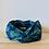 Thumbnail: headband viligili par Hermanitas