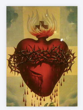 carte exvoto coeur rouge 3