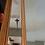 Thumbnail: miroir à parecloses